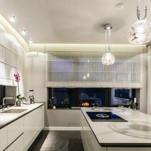 virtuves aizkari